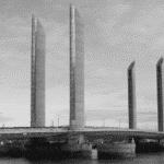photo-pont-chaban-delmas-bordeaux-business