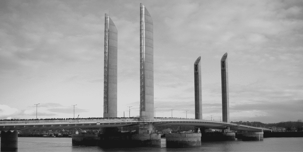 photo-pont-chaban-delmas-bordeaux-business