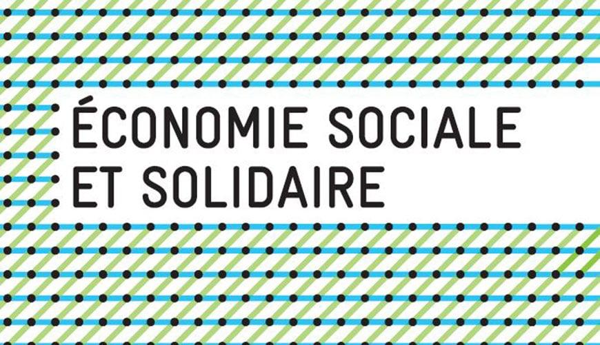 conference-sur-leconomie-sociale-et-solidaire-bordeaux-business