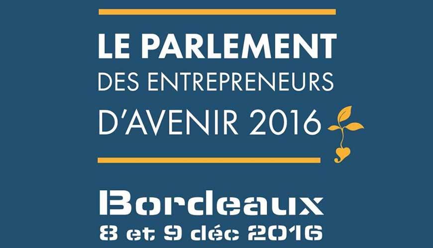parlement-des-entrepreneurs-d-avenir-bordeaux-business