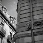 repenser-limmobilier-article-bordeaux-business-1