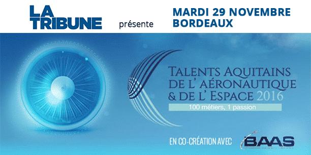 talents-de-laeronautique-et-de-lespace-bordeaux-business