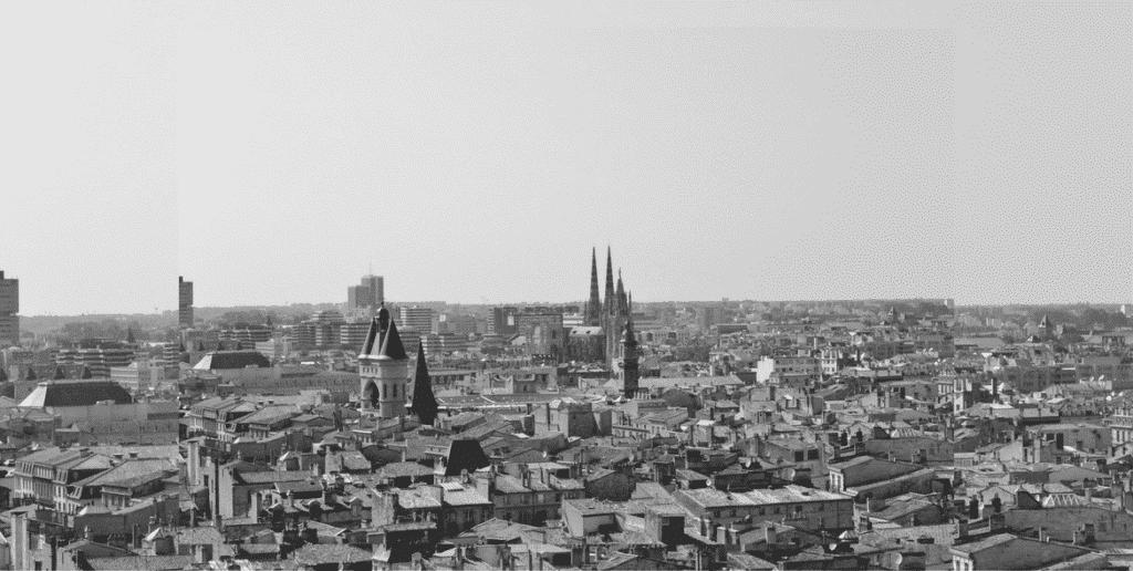 Tourisme-à-Bordeaux-photo-à-la-une-bordeaux-business