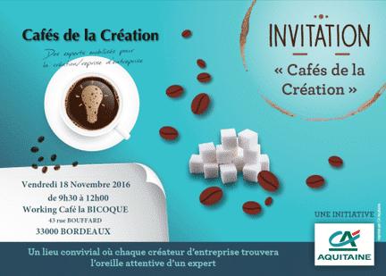 cafes-de-la-creation-bordeaux-bordeaux-business
