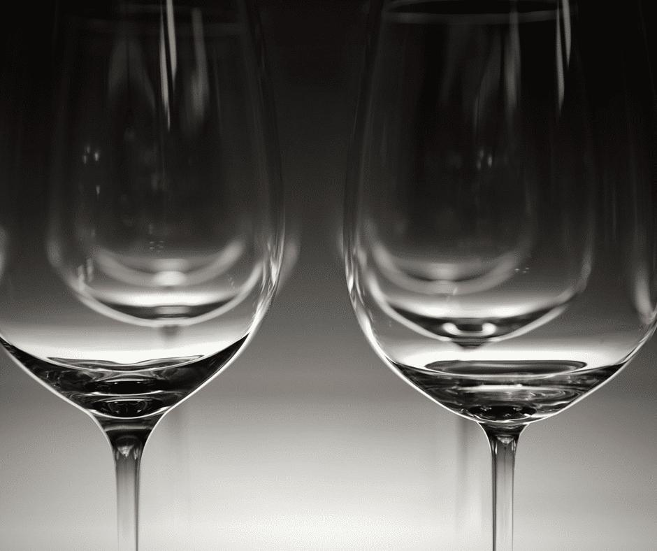 Actualité vin et ateliers Bordeaux nouvelle cité du vin