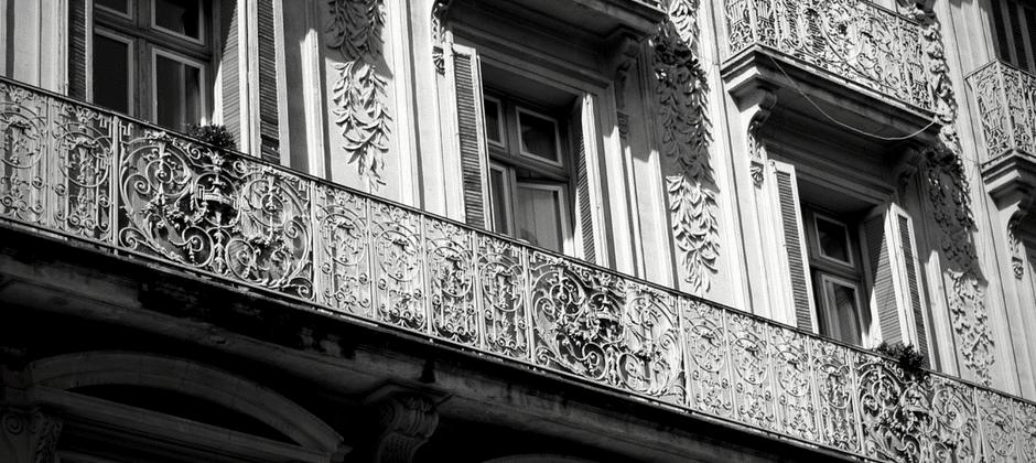 Tendances Location achat immobilier en Gironde Bordeaux Business