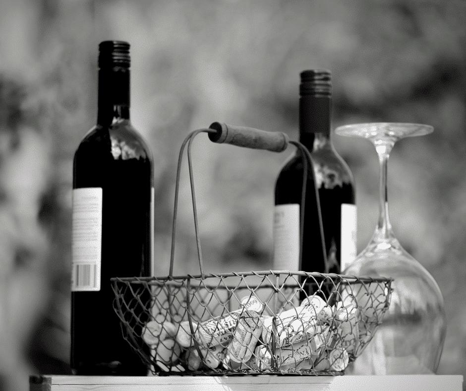 Les trois pinardiers livraison de vin en trente minutes chez soi Bordeaux Business