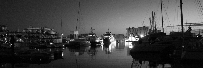 port-bordeaux-business