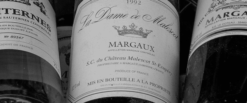 vin-numerique-bordeaux-business