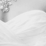 robe mariée bordeaux business