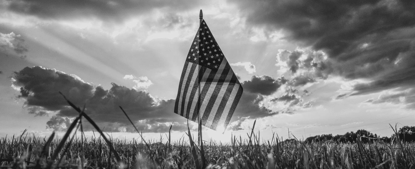 Vivre «l'American Dream» à l'export