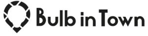 logo-bulb-in-town-bordeaux-business