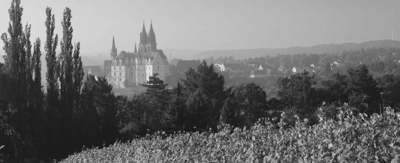 Les Belges et l'amour du vin bordelais