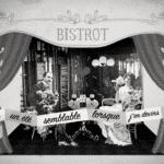 bistrot-cite-du-vin-couv-bordeaux-business