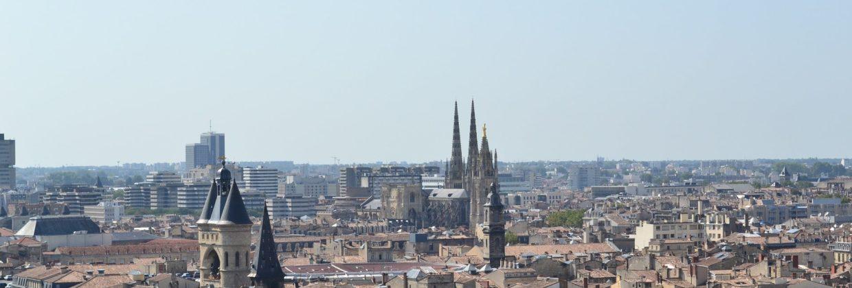 vue-aerienne-ville-bordeaux-bordeaux-business