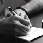 L'écriture - Centre d'écriture