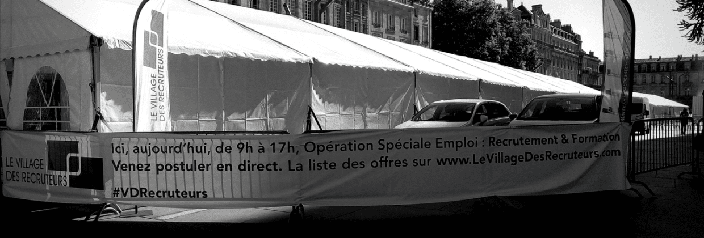 Village-recruteurs-2017-bordeaux-business