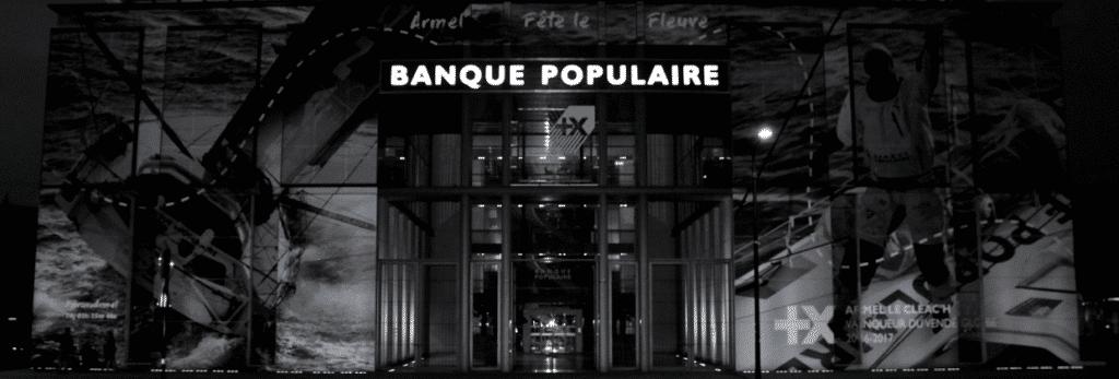 banque-populaire-armel-le-cleach-event-bordeaux-business