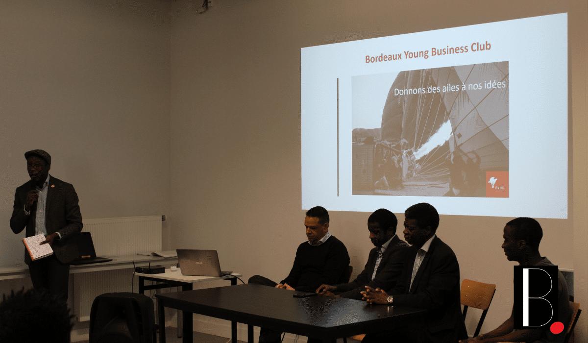 bordeaux-young-business-club-emerging-talks-startup-bricks-event-bordeaux-business