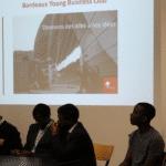 bybc-emerging-talks-startup-bricks-event-bordeaux-business