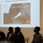BYBC Emerging Talks Bordeaux Business
