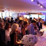 invites-banque-populaire-event-bordeaux-business