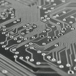 Ordinateur - Micro-systèmes avancés