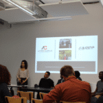 savane-emerging-talks-startup-bricks-event-bordeaux-business
