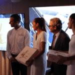 vins-armel-le-cleach-banque-populaire-event-bordeaux-business