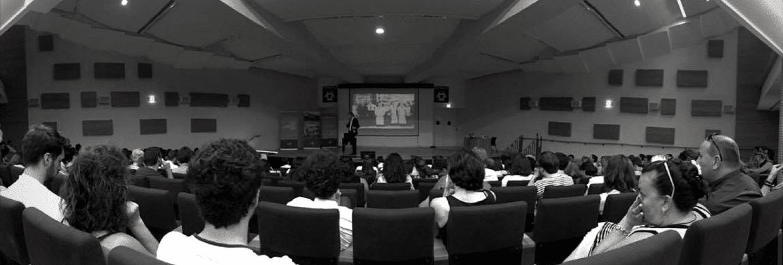 conférence-facebook-athenee-bordeaux-business