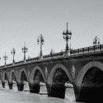 construction-ponts-bordeaux-business