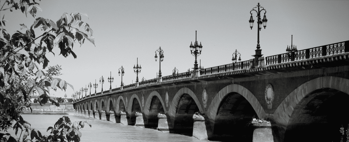 construction-ponts-bordeaux-business