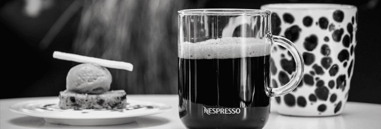 Nespresso-vertuo-petit-dejeuner-chef-bordeaux-business