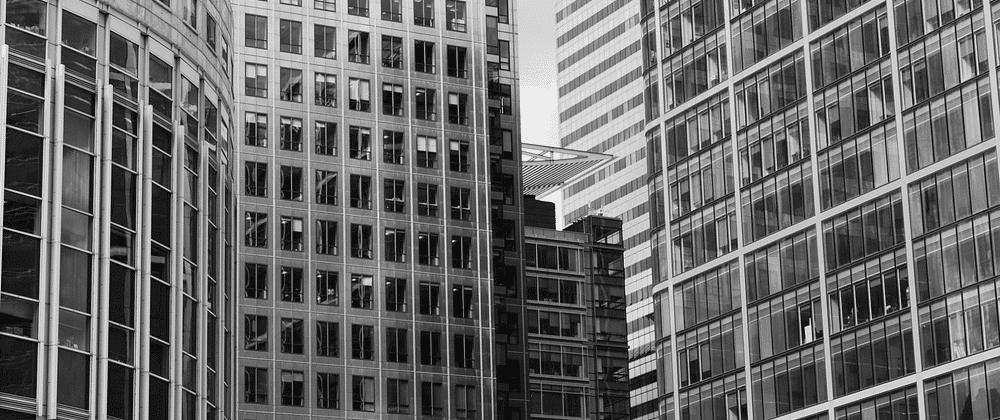 amandine-faux-castelnau-mandat-vente-immobilier-bordeaux-business