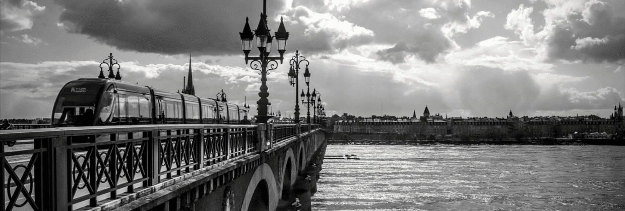 pont-pierre-bordeaux-business