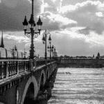 pont-pierre-bordeaux-business
