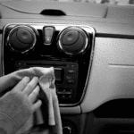 vehicule-dirigeant-bordeaux-business