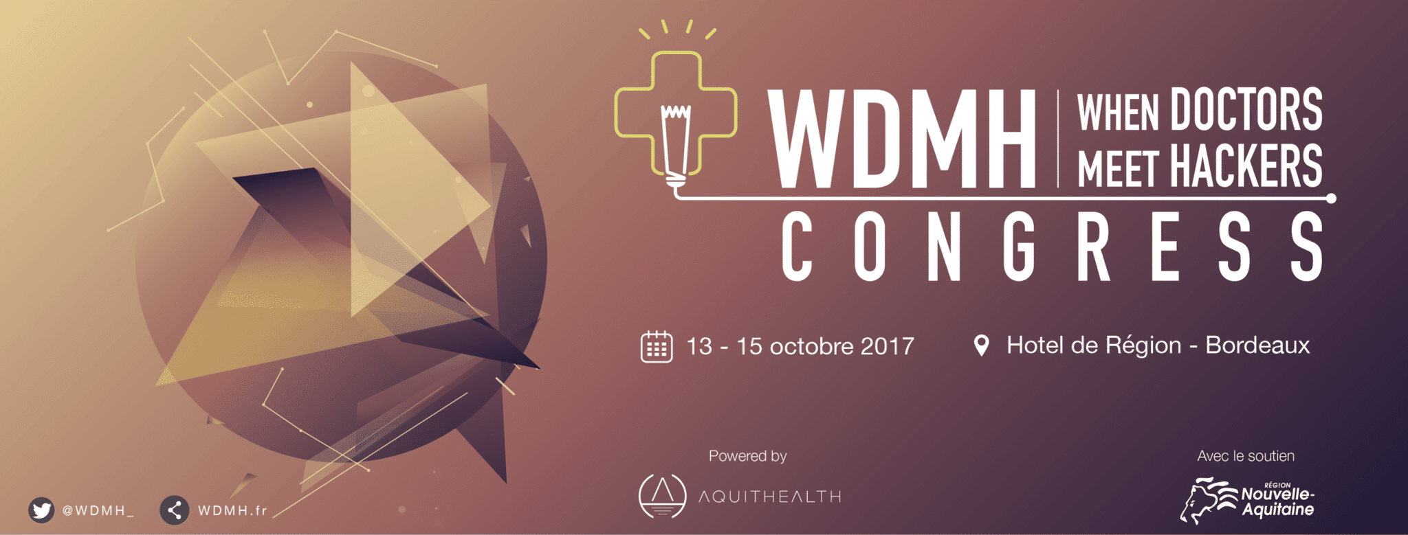 wdmh-congres-bordeaux