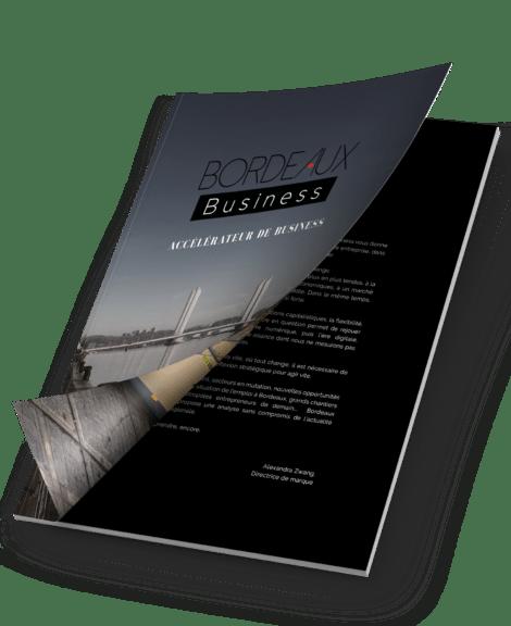 Abonnement-magazine-annuel-individuel-bordeaux-business