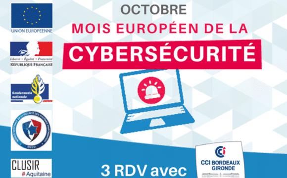 CCI-Bordeaux-Gironde-cybersecurite