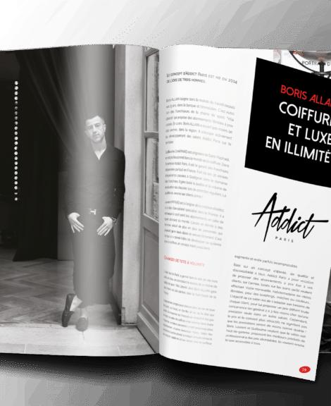magazine-bordeaux-business