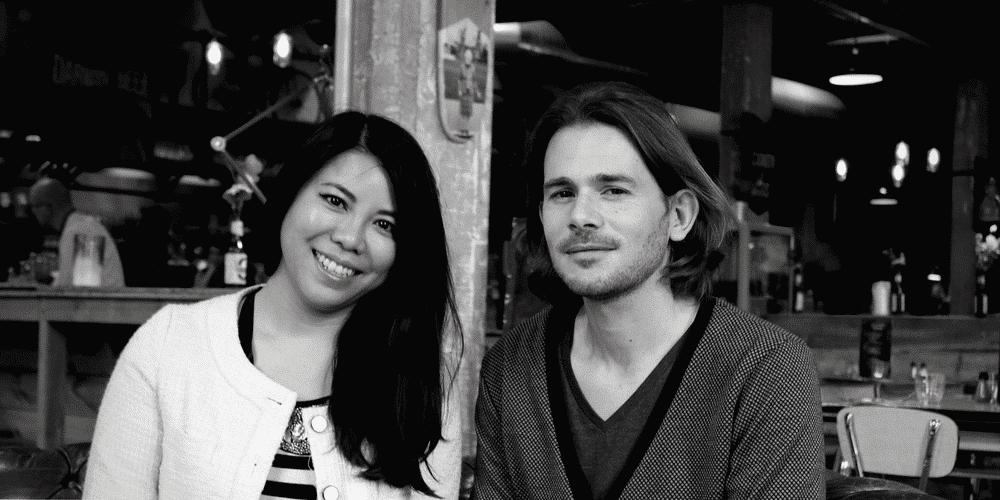 la-voyageuse-portrait-entrepreneur-christina-derek-boixiere-bordeaux-business