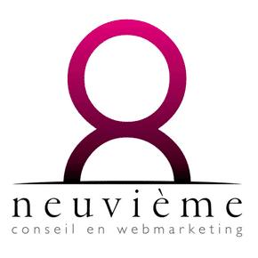 logo-8neuvieme-entreprises