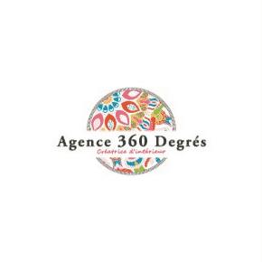 AGENCE 360 DEGRES