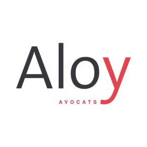 logo-aloy-avocats-entreprises