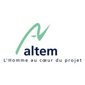 logo-altem-entreprises