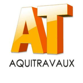 logo-aquitravaux-entreprises