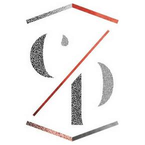 logo-cabinet-peyrelongue-entreprises