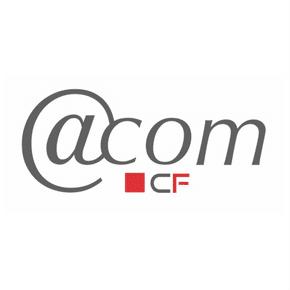 logo-com-corporate-finance-entreprises