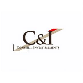 logo-conseil-et-investissements-entreprises